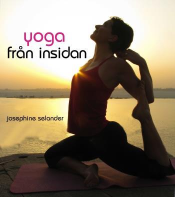 Yoga Från Insidan