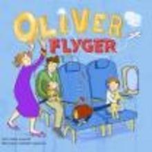 Oliver Flyger