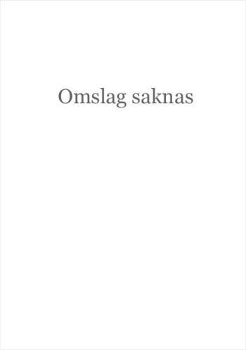 Massorna Ändrar Zon. 1989-2013
