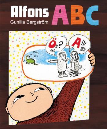 Alfons Abc - Allt Möjligt Från A Till Ö