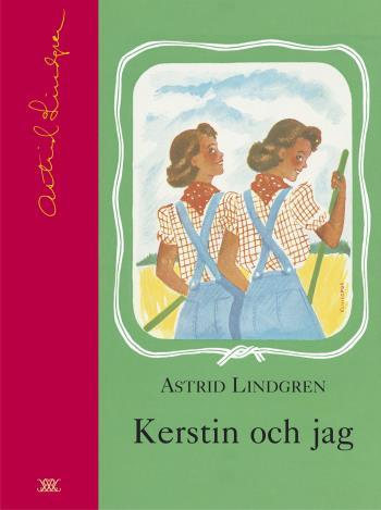 Kerstin Och Jag
