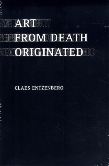 Art From Death Originated