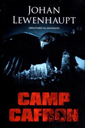 Camp Cafron