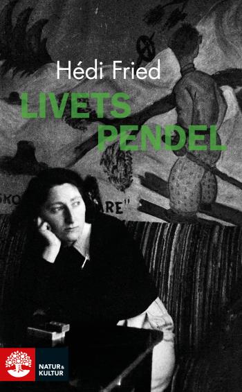 Livets Pendel - Fragment, Erfarenheter, Insikter