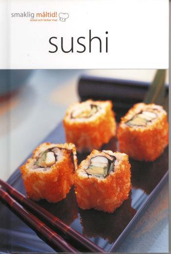 Smaklig Måltid! Sushi