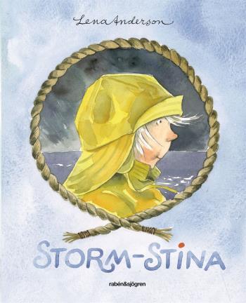 Storm-stina
