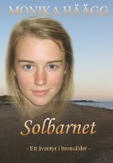 Solbarnet