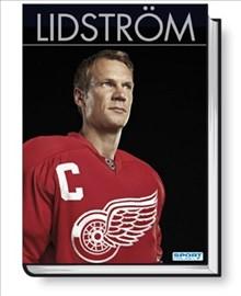 Lidström - Captain Fantastic