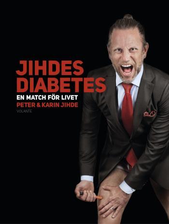 Jihdes Diabetes - En Match För Livet