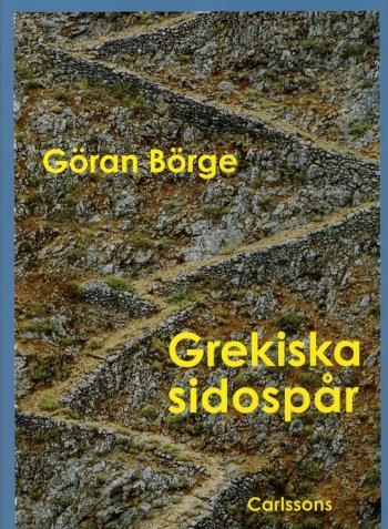 Grekiska Sidospår
