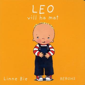 Leo Vill Ha Mat