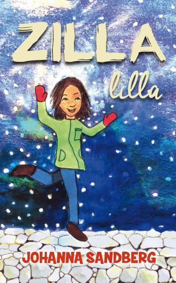 Zilla Lilla