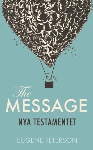 The Message - Nya Testamentet