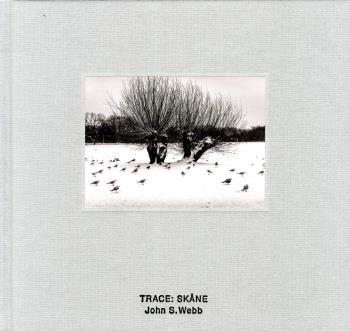 Trace - Skåne