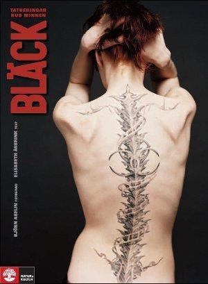 Bläck Tatueringar Hud Minnen - - Tatueringar Hud Minnen