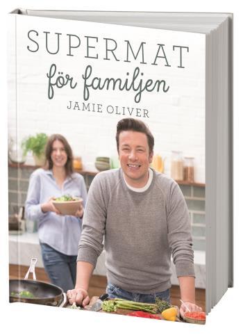 Supermat För Familjen