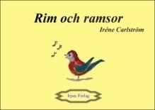 Rim Och Ramsor