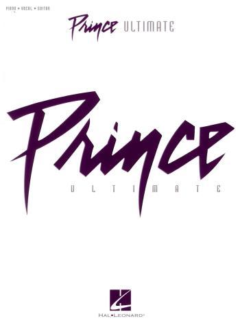 Prince Ultimate Pvg