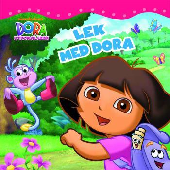 Lek Med Dora