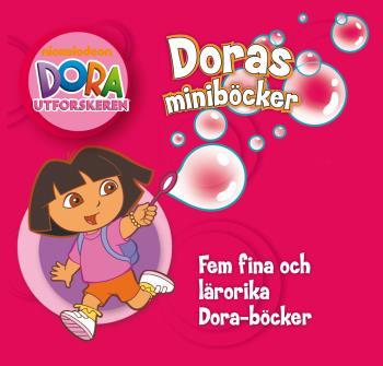 Doras Miniböcker