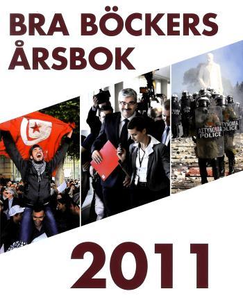 Bra Böckers Årsbok 2011