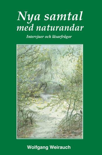 Nya Samtal Med Naturandar