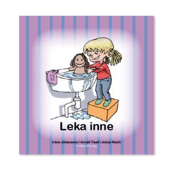 Leka Inne