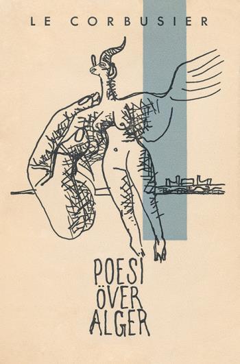 Poesi Över Alger