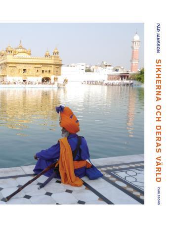 Sikherna Och Deras Värld