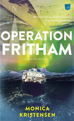 Operation Fritham