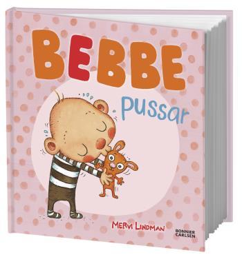 Bebbe Pussar