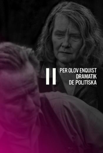 Dramatik Ii - De Politiska