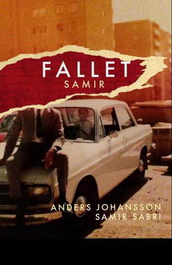 Fallet Samir