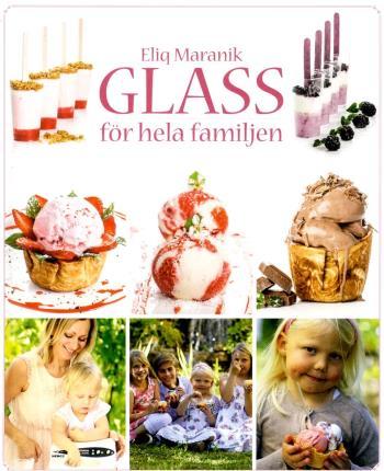 Glass - För Hela Familjen