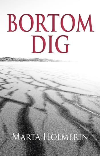 Bortom Dig