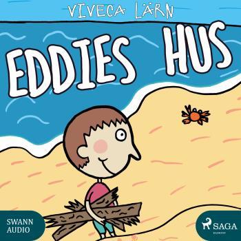 Eddies Hus