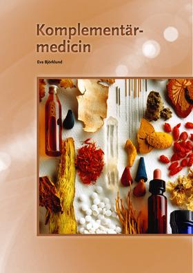 Komplementärmedicin