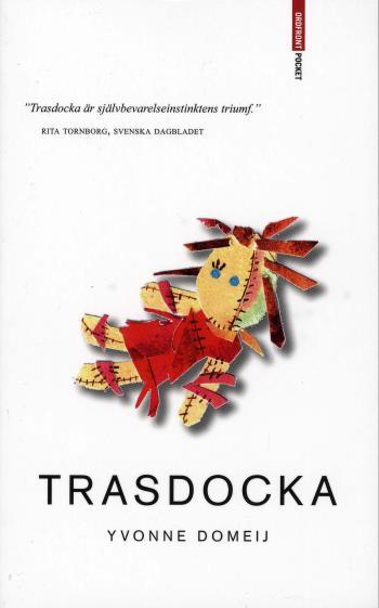 Trasdocka