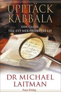 Upptäck Kabbala