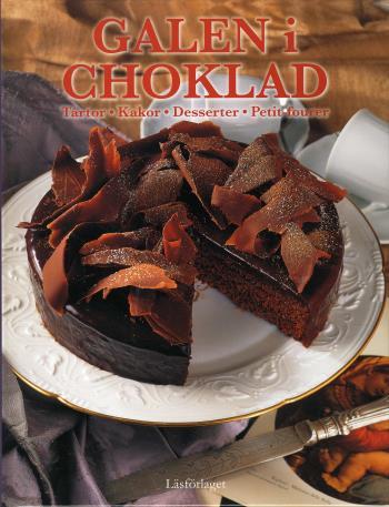 Galen I Choklad