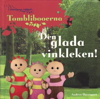 Tombliboos - Vinkleken