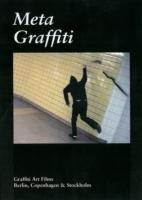 Metagraffiti - Graffiti Art Films