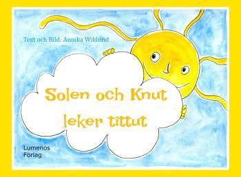 Solen Och Knut Leker Tittut