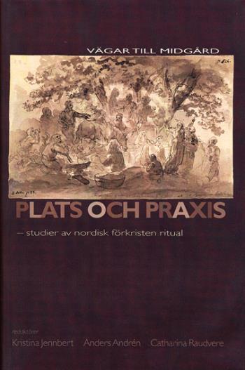 Plats Och Praxis