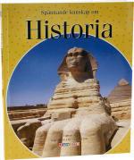 Ne Spännande Kunskap Historia