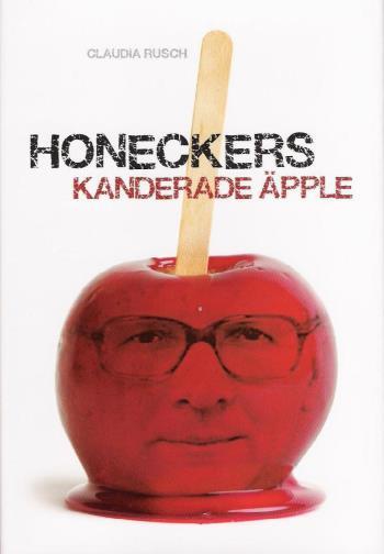 Honeckers Kanderade Äpple