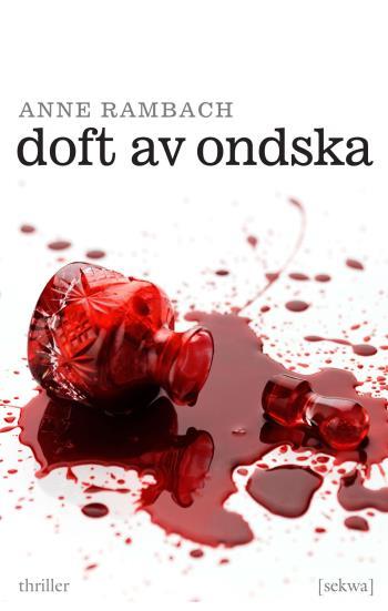 Doft Av Ondska
