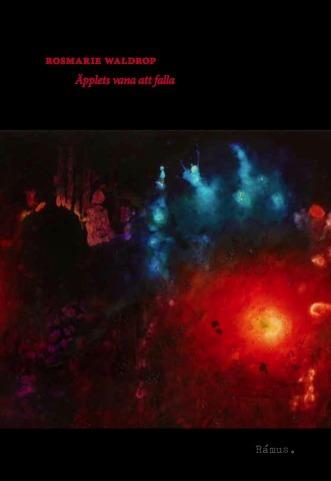 Äpplets Vana Att Falla