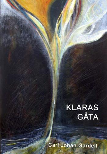 Klaras Gåta