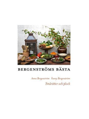 Bergenströms Bästa - Sma°ra¨tter Och Plock